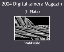 Digitalkamera-Magazin 2004