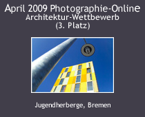 Photographie-Online 2008