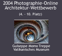 Photographie-Online 2004